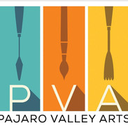 Pajaro Valley Arts Collective and Gallery, Watsonville, CA