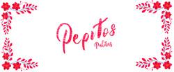 Pepitos Paletas