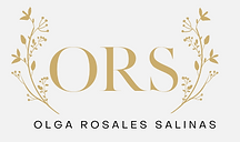 ORS Logo.png