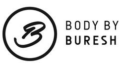 Body By Buresh