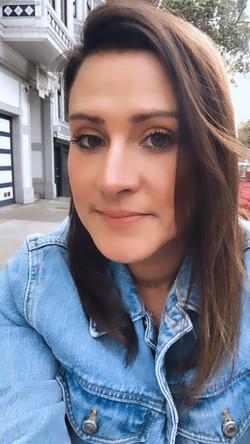 Olga Rosales Salinas