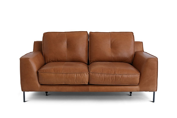 2 Seater Sofa - 145266