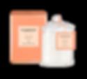 glasshouse-fragrances_350g_candle_venice