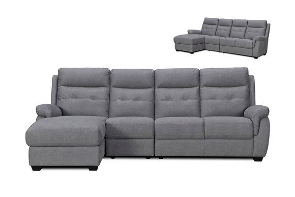 31940 Chaise Sofa