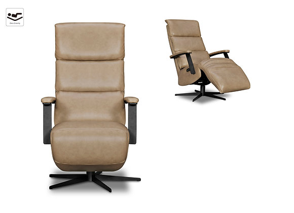 180BZG Recliner Chair