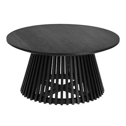Irune Coffee Table
