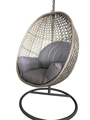 147247 Egg Chair