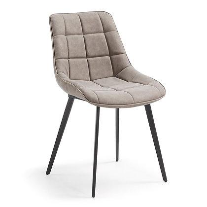 Adah Chair