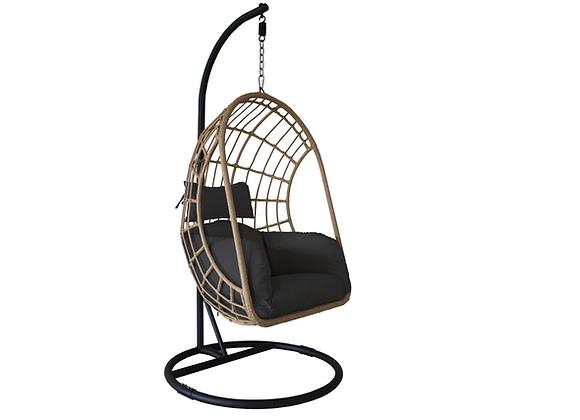 146478 Egg Chair