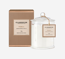 glasshouse_fragrances_persia_jasmine_woo