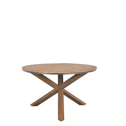 Fendy Round Table - 280414