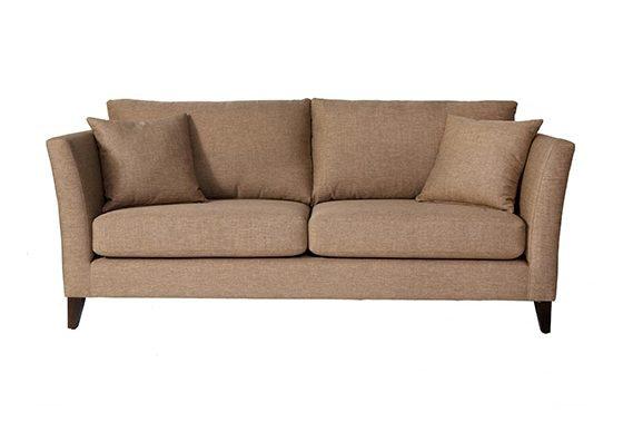 Dejavu Sofa