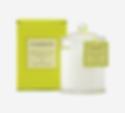glasshouse-fragrances-candle-montego-bay