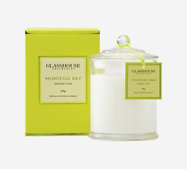 glasshouse-fragrances-candle-montego-bay