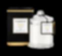 glasshouse-fragrances-350g-candle-arabia