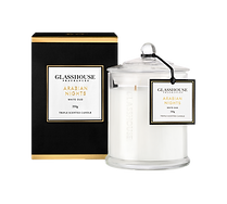 glasshouse-fragrances-350g-candle-arabia