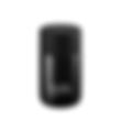 bundle_stainlesssteel10_black.png