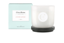 CH2_260g_Lychee_Rose_1993_Candle_DE.png