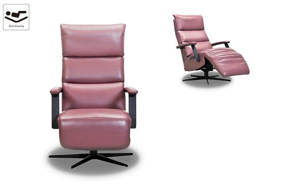 180BZG Recliner Chair