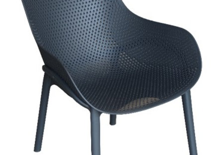 146483 Outdoor Chair