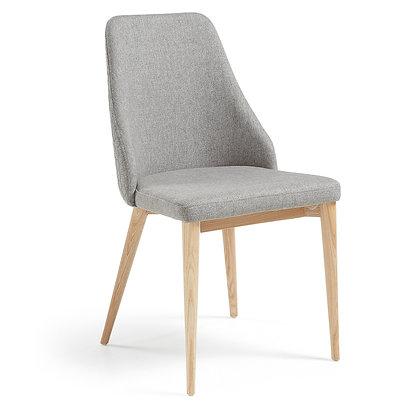 Roxie Chair