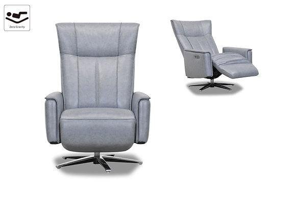 202BZG Recliner Chair