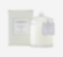 glasshouse-fragrances-candle-marseille-g