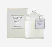 glasshouse-fragrances-candle-marseille-g