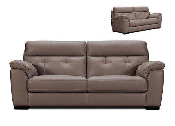 31640 Sofa