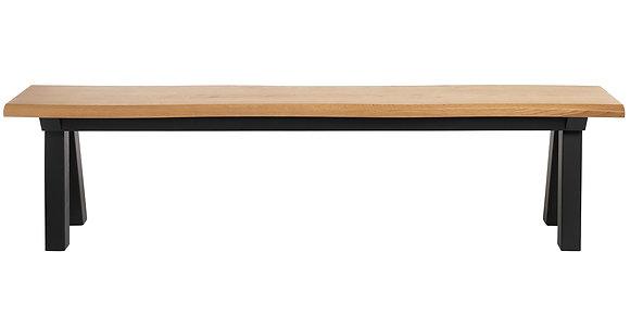 Oliveto Bench Seat