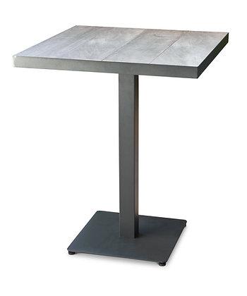 146698 Outdoor Bar Table