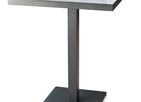 146698 Outdoor Bar Table