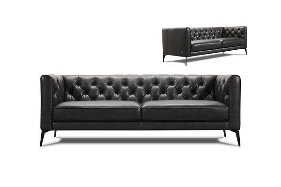 32008 Sofa