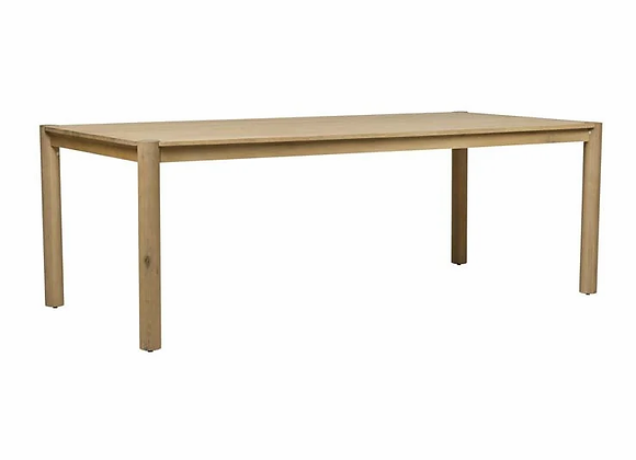 Linea Oslo Dining Table