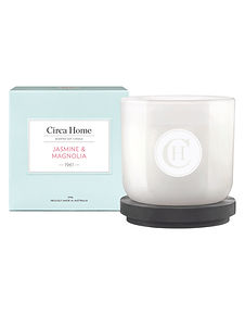 _0009_Circa-Home-Classic-Candle-260g-196