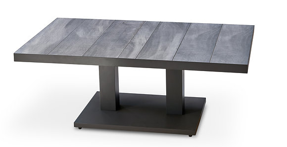 Pop-Up Coffee Table