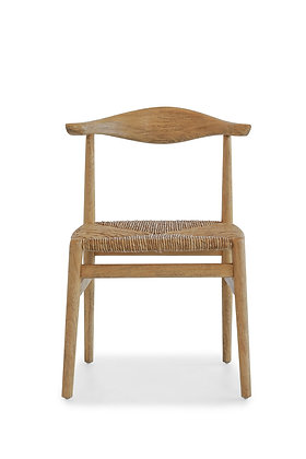 Dining Chair - 146536