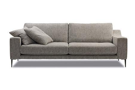 Ivanhoe Sofa