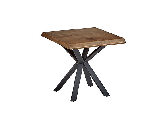 Arno Side Table