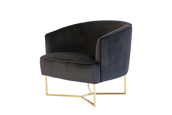 147961 Occasional Chair