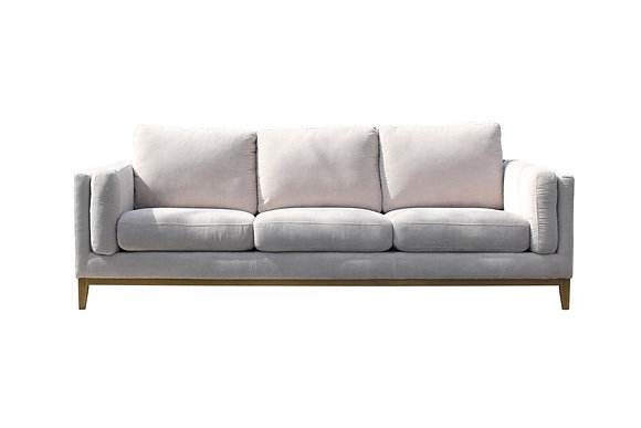 146525 3.5 Seater Sofa