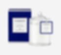 glasshouse-fragrances-350g-candle-core-c
