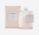 glasshouse-fragrances-candle-oahu-ilima-