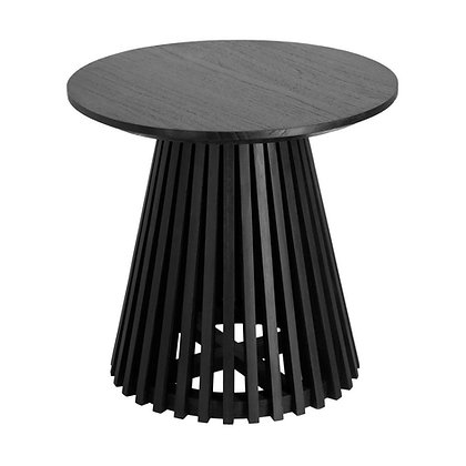 Irune Side Table