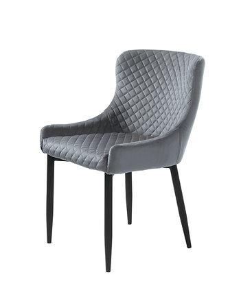 Ottowa Dining Chair