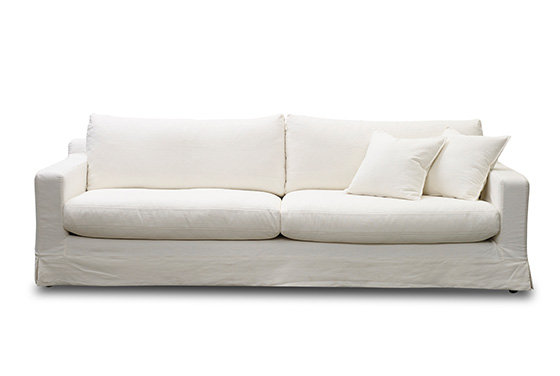 Sherman Sofa