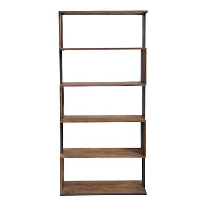 Fendy Bookcase - 220030
