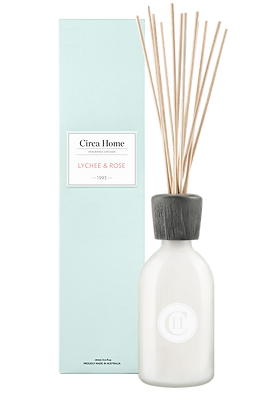 Lychee & Rose 250ml Diffuser