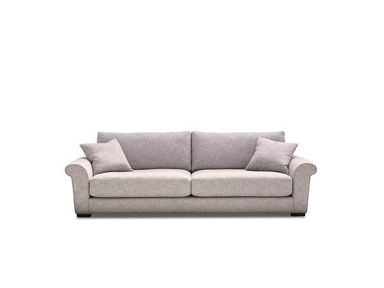 Idaho Sofa