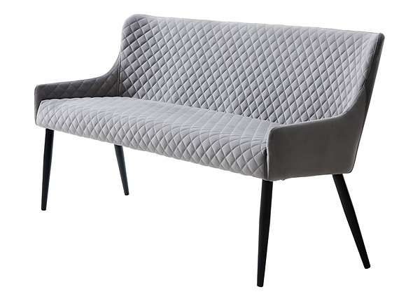 Ottowa Sofa Bench